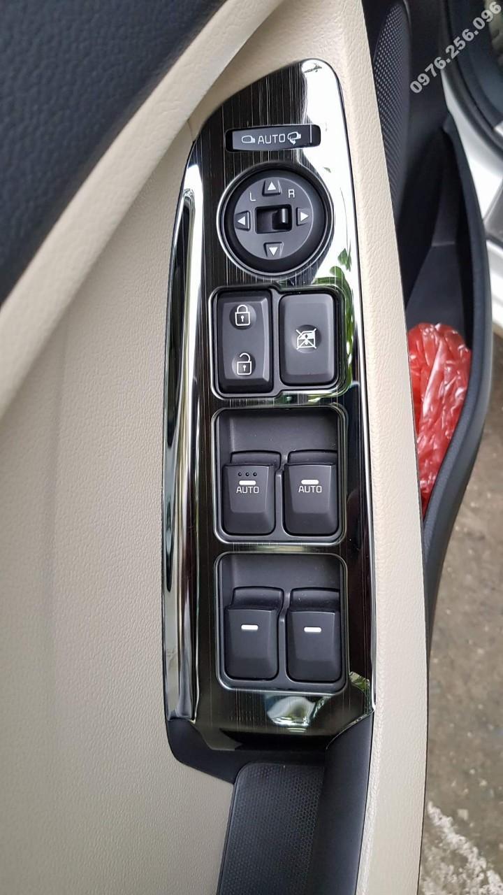 2018 Toyota Venza >> Bộ ốp nội thất xe Kia K3, Cerato - Đồ chơi - Phụ kiện xe hơi