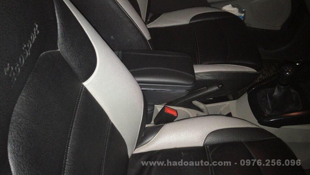 hop ty tay ford ecosport 4