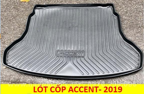 lot cop nhua hyundai accent 2018
