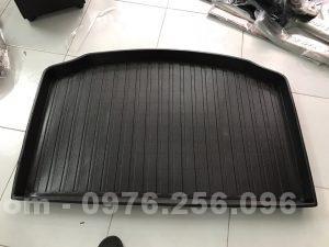 Sản phẩm của nhà sản xuất ô tô