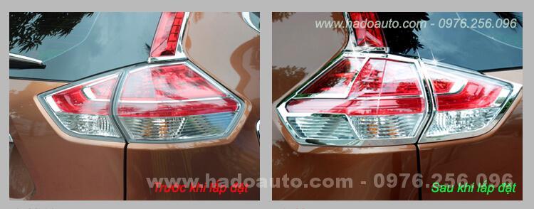 Mazda CX5 2 Việt Nam