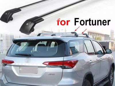 gia-noc-ngang-toyota-fortuner-2017