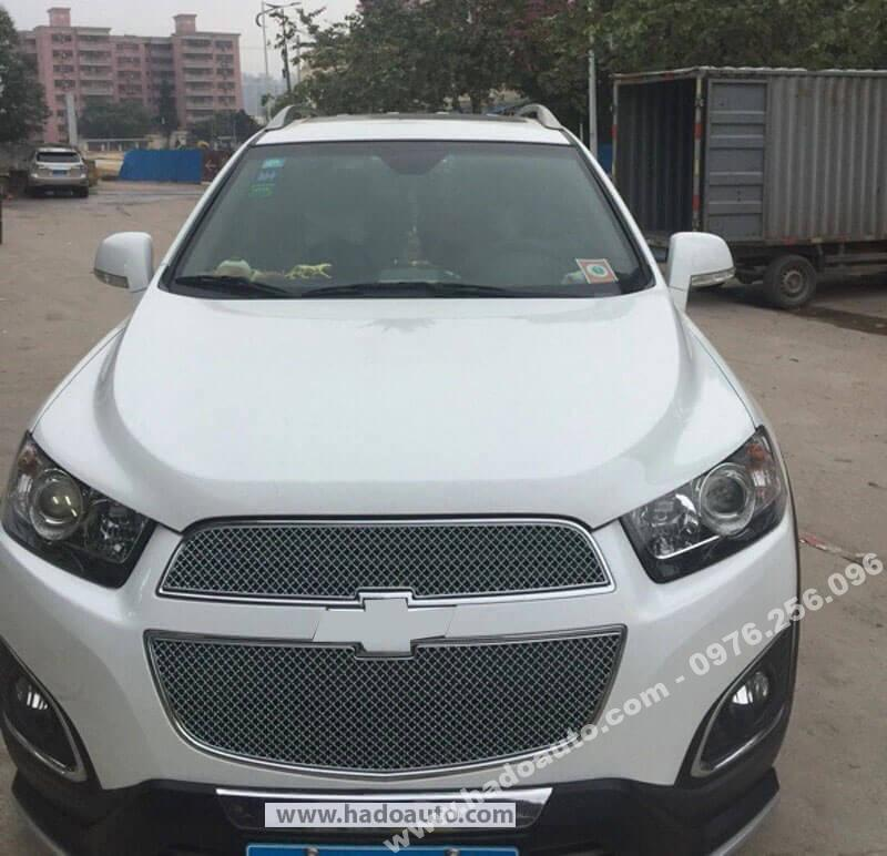 mat ca lang kieu bentley cho chevrolet captiva 2012 2016 3