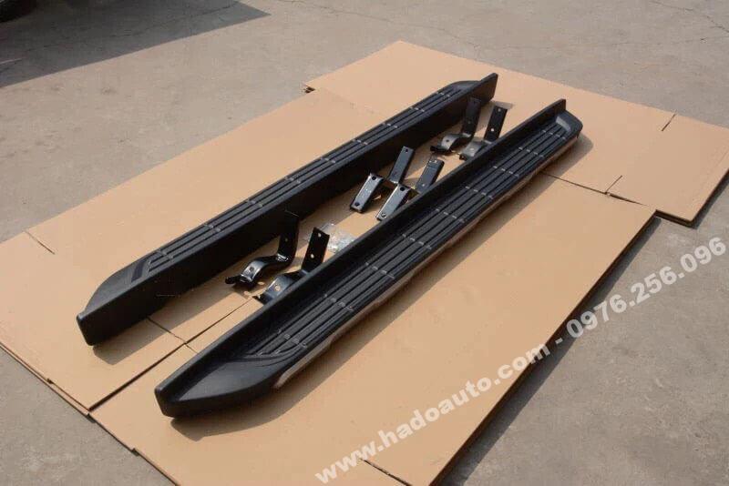 bac-len-xuong-ford-ranger