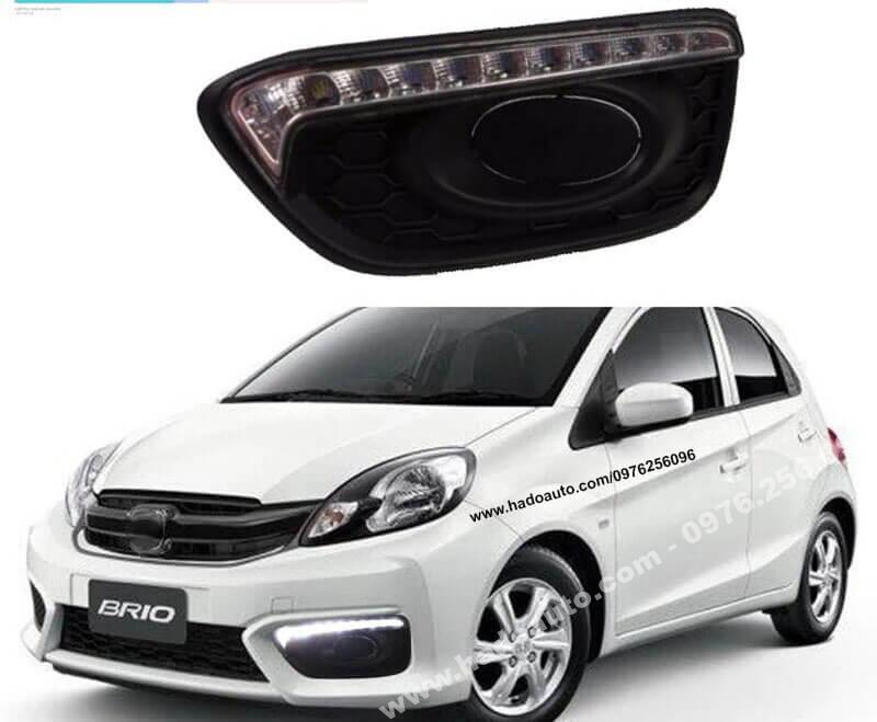 den-led-gam-hai-che-do-honda-brio