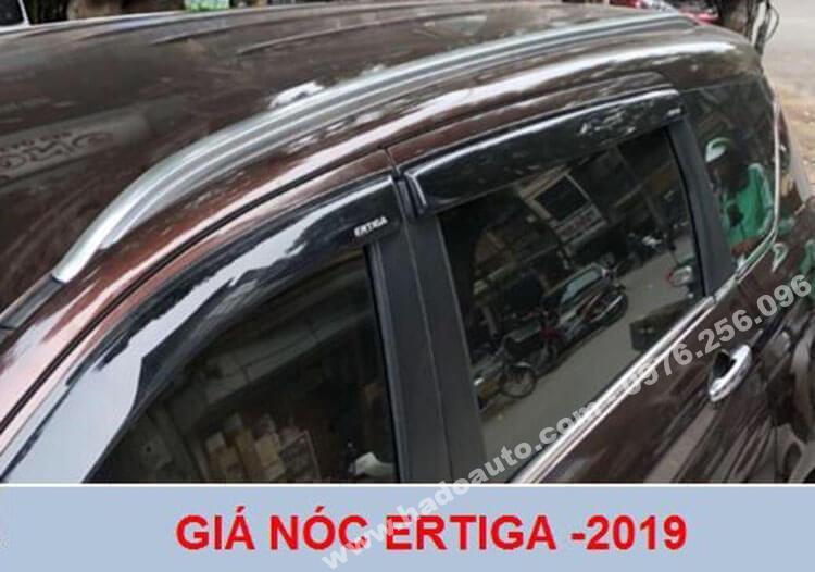 gia-noc-suzuki-ertiga-2019-gia-re