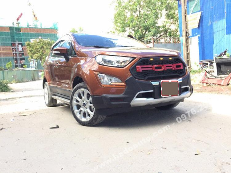 op-can-truoc-sau-ford-ecosport-moi-nhat