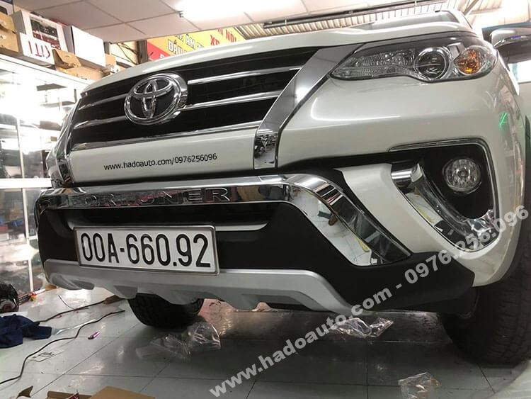 bo-op-can-truoc-sau-fortuner-2017-gia-re