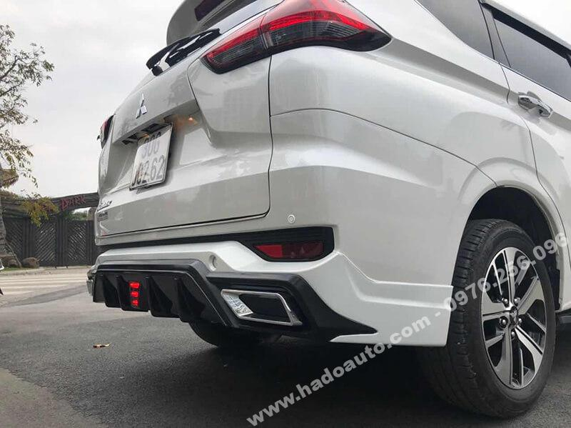 body-kit-mitsubishi-xpander-gia-re