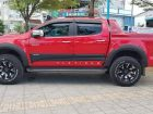 nep-suon-xe-chevrolet-colorado-ban-to