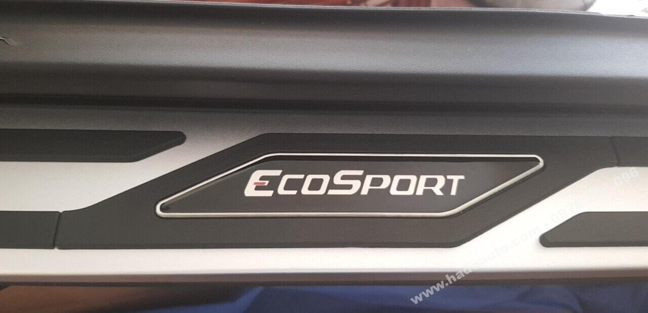 bac-len-xuong-ford-ecosport-mobis-cao-cap