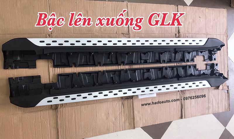bac-len-xuong-xe-mercedes-glk-gia-re