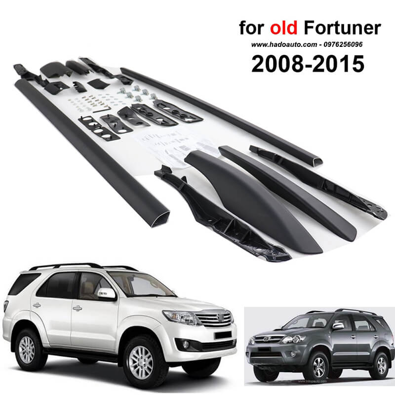 gia-noc-doc-ba-chan-toyota-fortuner-2008-2015