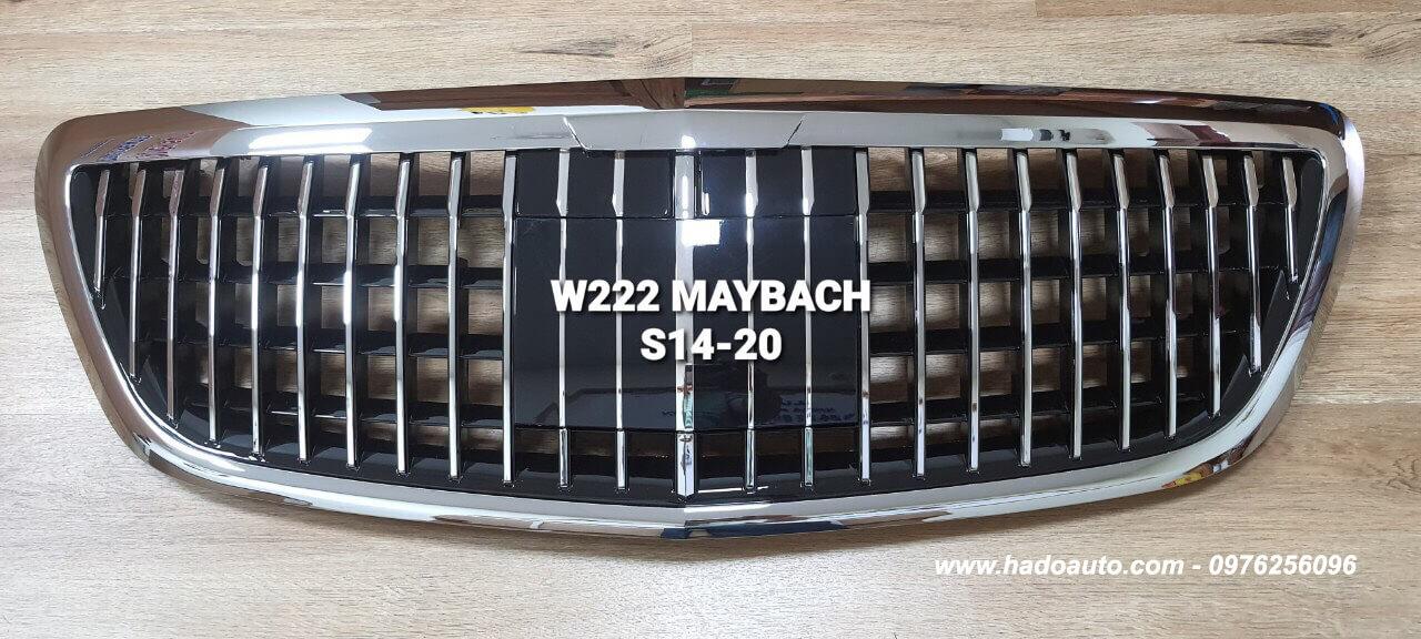 mat-ca-lang-maybach-cho-mercedes-s-class-chinh-hang