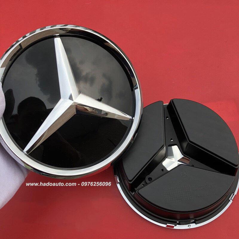 logo-3d-mercedes-cao-cap