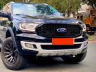 mat-ca-lang-do-ford-everest-cao-cap-moi-nhat