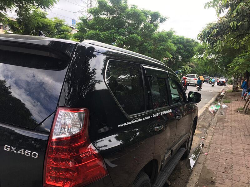 ve-mua-chi-ma-lexus-gx460