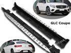 bac-len-xuong-Mercedes-GLC-Coupe-2016-2020
