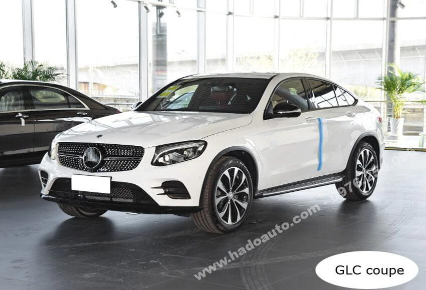 bac-len-xuong-Mercedes-GLC-Coupe-2016-2020-cao-cap