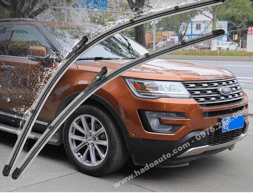 bo-hai-choi-gat-mua-xe-ford-explorer-theo-xe