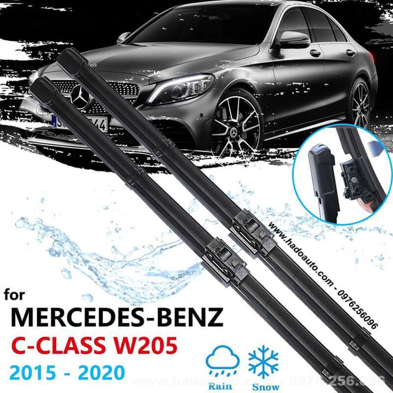 gat-mua-mercedes-c-class-2015-2020-w205-cao-cap