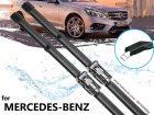 gat-mua-mercedes-e-class-2014-2016-w212