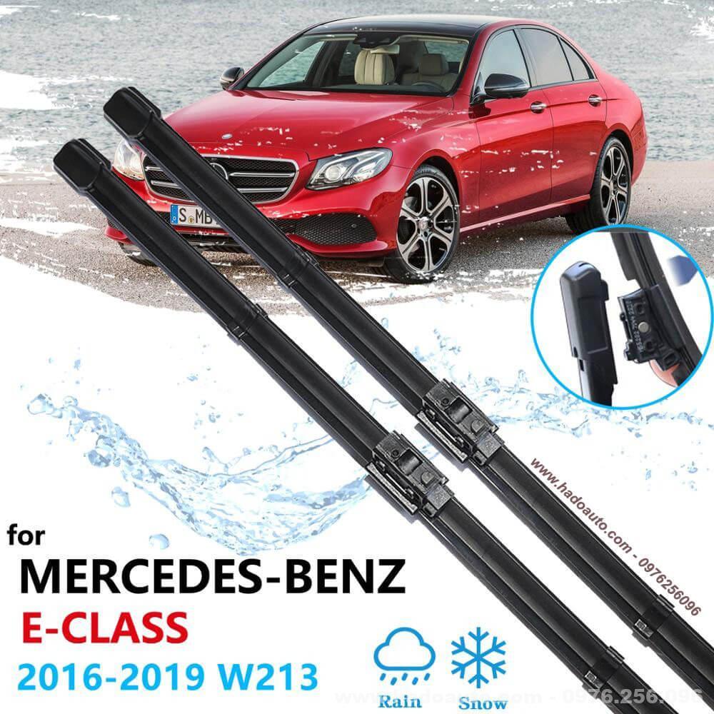 gat-mua-mercedes-e-class-2016-2019-w213
