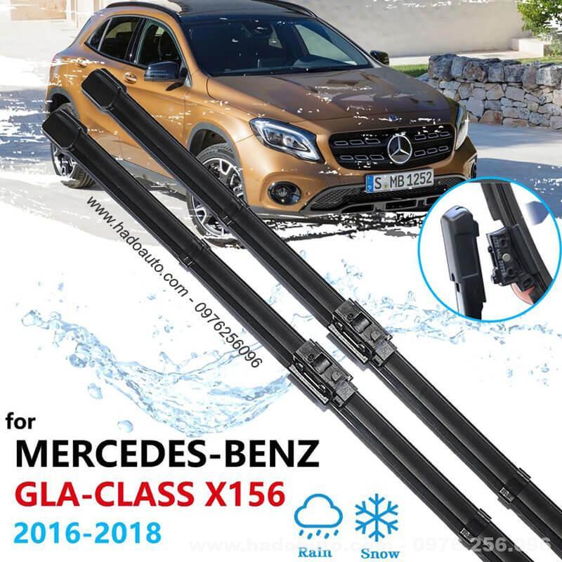 gat-mua-mercedes-gla-x156-2016-2018