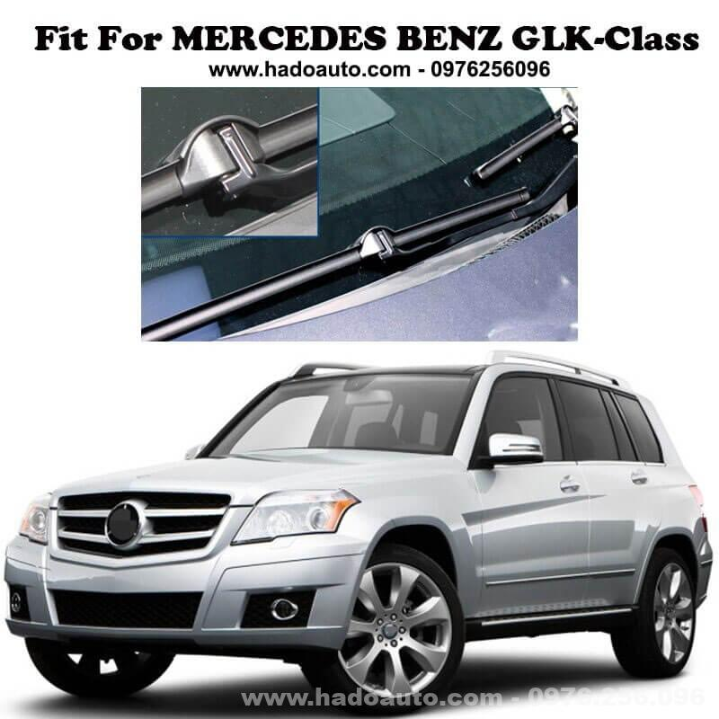 gat-mua-mercedes-glk-2008-2014-chinh-hang
