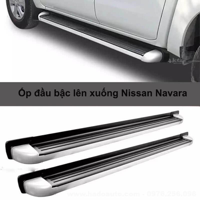 op-dau-bac-len-xuong-nissan-navara-cao-cap