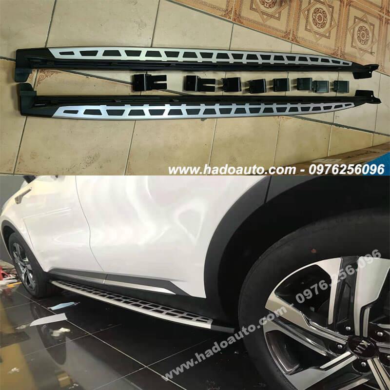 bac-len-xuong-kia-sorento-2021-all-new-cao-cap