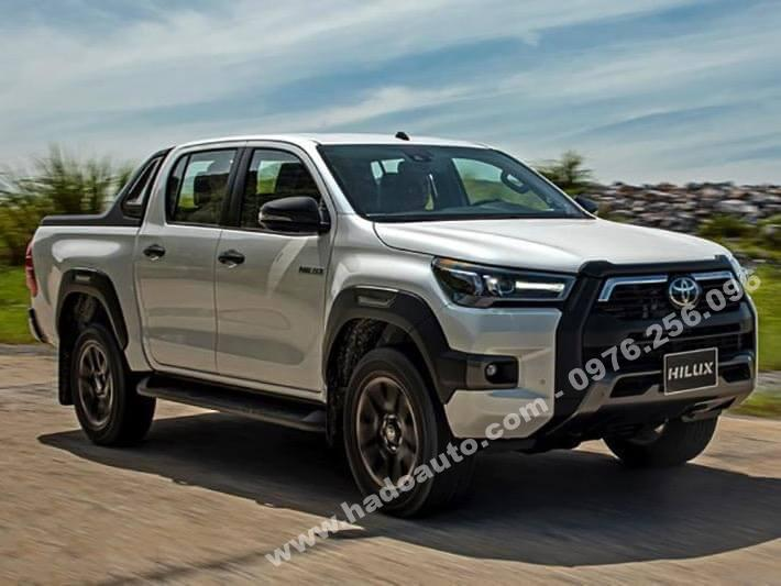 cua-lop-toyota-hilux-2021-moi-nhat-gia-re