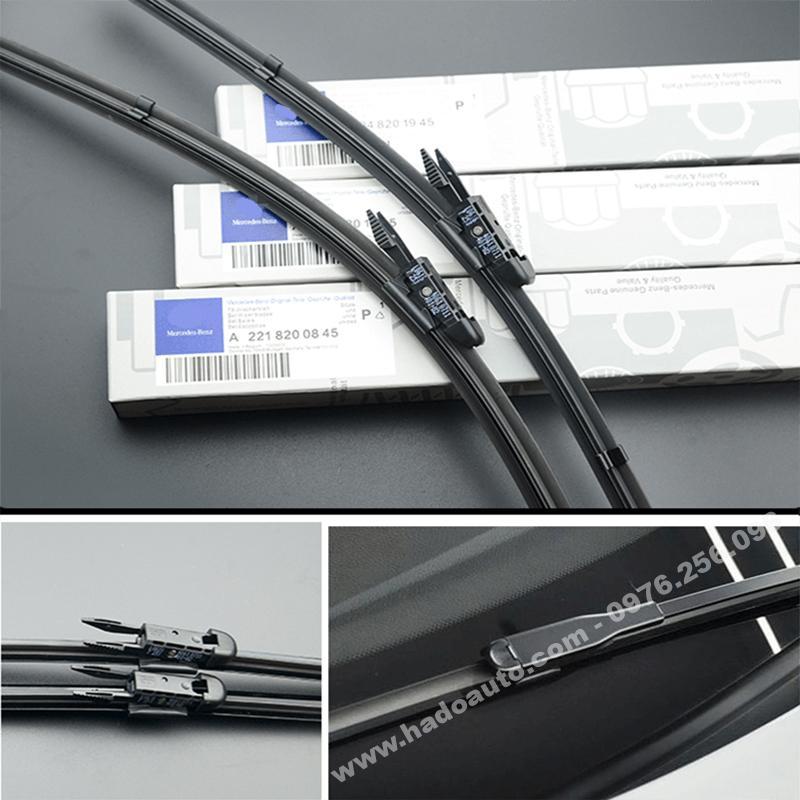 gat-mua-mercedes-m-class-w164-xin-nhat