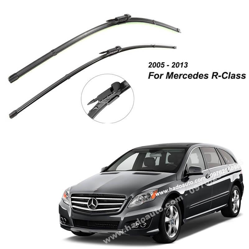 gat-mua-mercedes-r-class-2005-2013