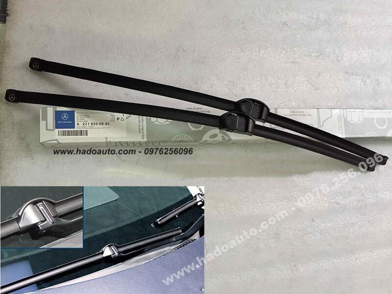 gat-mua-mercedes-s-class-w221