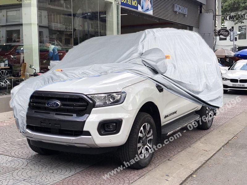 bat-phu-ao-trum-xe-ford-ranger