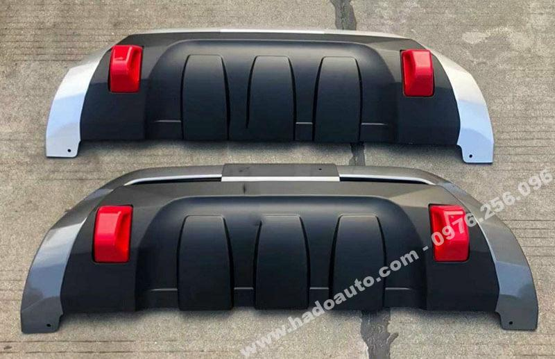 op-can-truoc-toyota-hilux-2021-2022-dep-nhat