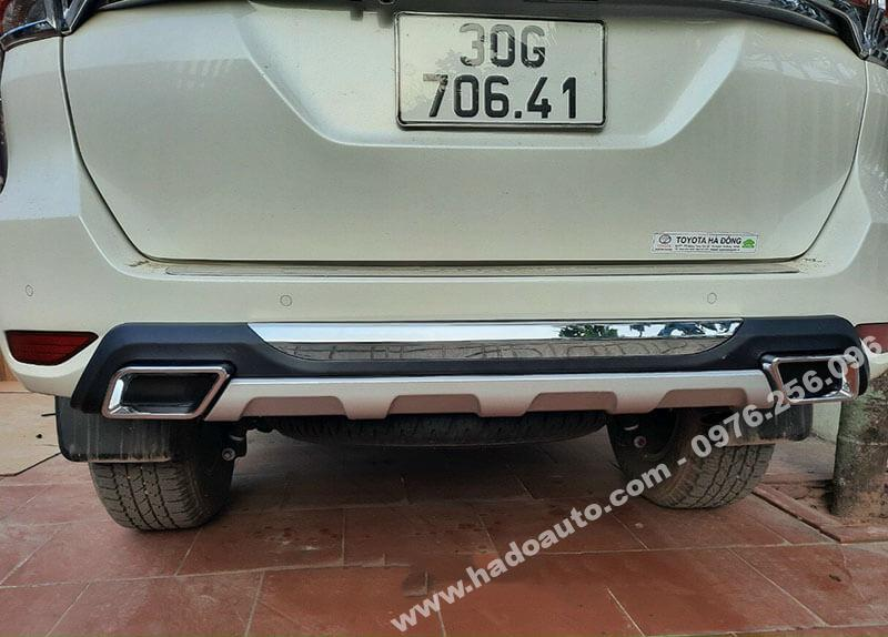 bo-op-can-truoc-sau-fortuner-2021-moi-nhat