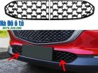 tam-op-can-truoc-mazda-cx30-chinh-hang